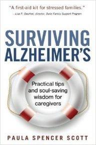 Surviving Alzheimer's